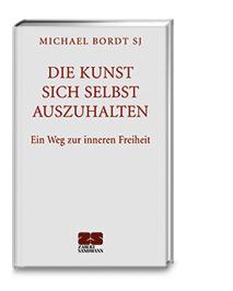Die_Kunst_sich_s_51f131918be1b