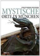 Mystische_Orte_in_Muenchen