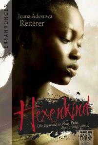 1-1-8-5-0-3-1-978-3-404-60700-6-Reiterer-Hexenkind-org