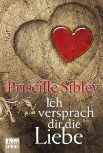 1_3_0_8_9_9_0_978-3-404-16942-9-Sibley-Ich-versprach-dir-die-Liebe-org