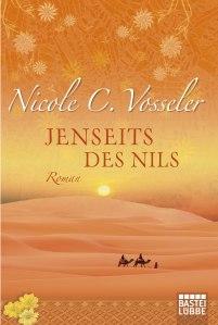 1_2_0_5_3_4_0_978-3-404-16908-5-Vosseler-Jenseits-des-Nils-org
