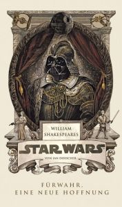 WILLIAMSHAKESPEARESSTARWARS_Roman2CHC_439