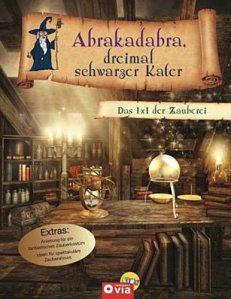 www.inforius-bilder.de