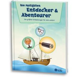 9595_3d_entdecker-abenteurer_rgb