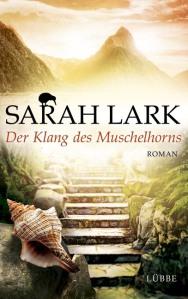 1_3_3_0_2_5_5_978-3-7857-2497-2-Lark-Der-Klang-des-Muschelhorns-org