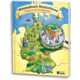 9408_wimmelbuch-deutschland_3d_rgb