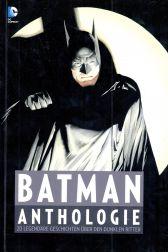 BATMANANTHOLOGIE_Hardcover_586