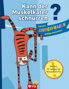 KannDerMuskelkaterSchnurren_buchhandel-231x300