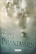 Phantasmen-120x176