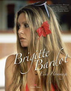 82318-BU-Brigitte-Bardot.indd