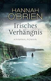irisches_verhaengnis-9783423215848