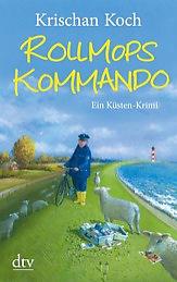 rollmopskommando-9783423215831