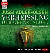 AdlerOlsenVerheissungCover_VS.indd