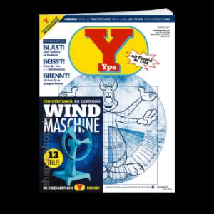 yps_magazin_extra_0515