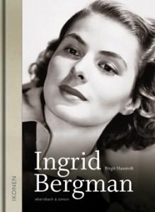 ingrid-bergmann-hausstedt-219x300