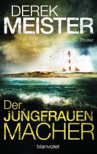 Der Jungfrauenmacher von Derek Meister