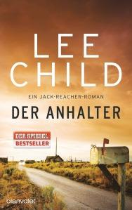 Der Anhalter von Lee Child