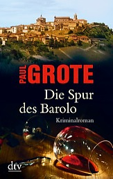 die_spur_des_barolo-9783423216036