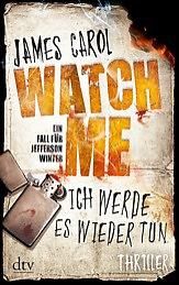 watch_me_-_ich_werde_es_wieder_tun-9783423215954