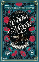 weisse_magie_-_mordsguenstig-9783423215916