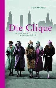 DieClique_300