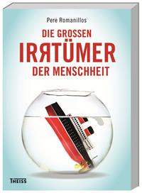 www.wbg-darmstadt.de