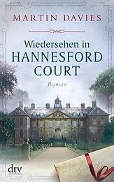 wiedersehen_in_hannesford_court-9783423216067