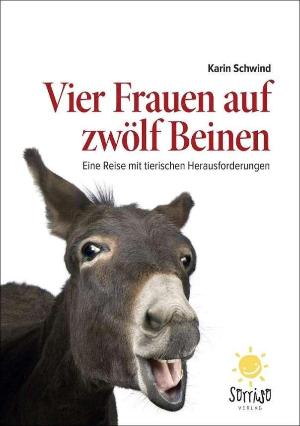 COVER-Vier_Frauen_auf_Zwoelf_Beinen-02-13-U1-1000_ml