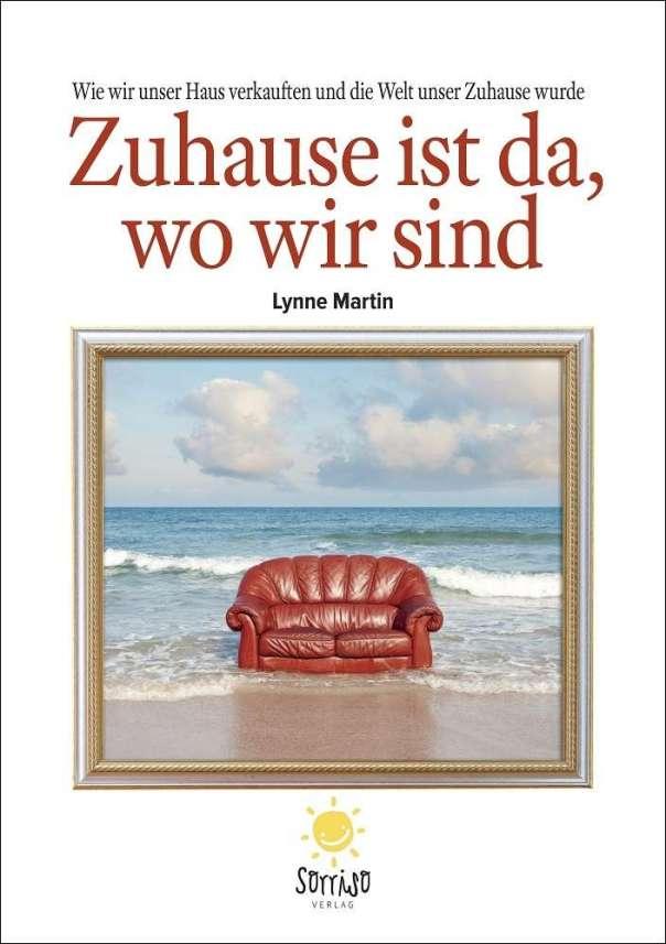 COVER-Zuhause_ist_da_wo_wir_sind-3-08-U1-1000_ml