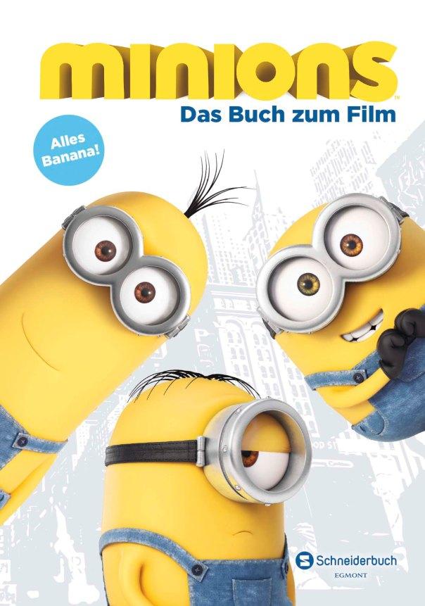 U_13759_1A_SB_MINIONS_DAS_BUCH_ZUM_FILM.IND8