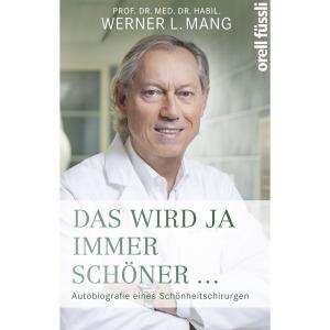 Mang_schoener_P07.indd