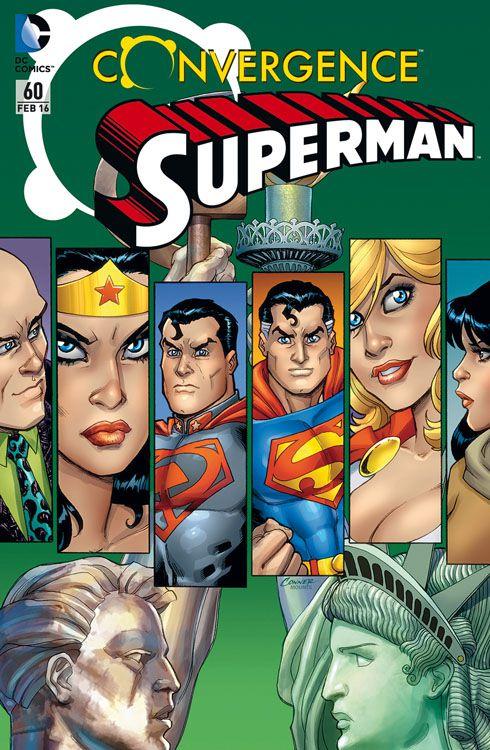 SUPERMANSONDERBAND60_Softcover_817
