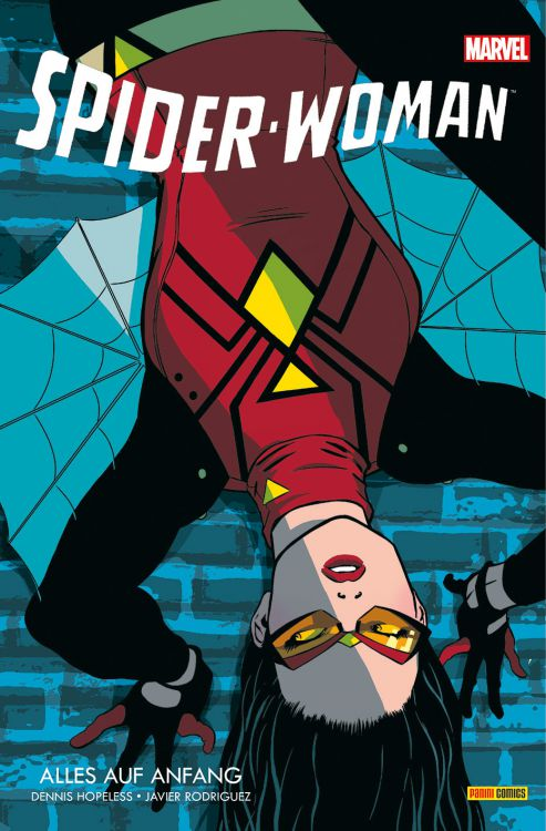 SPIDERWOMAN2_Softcover_217