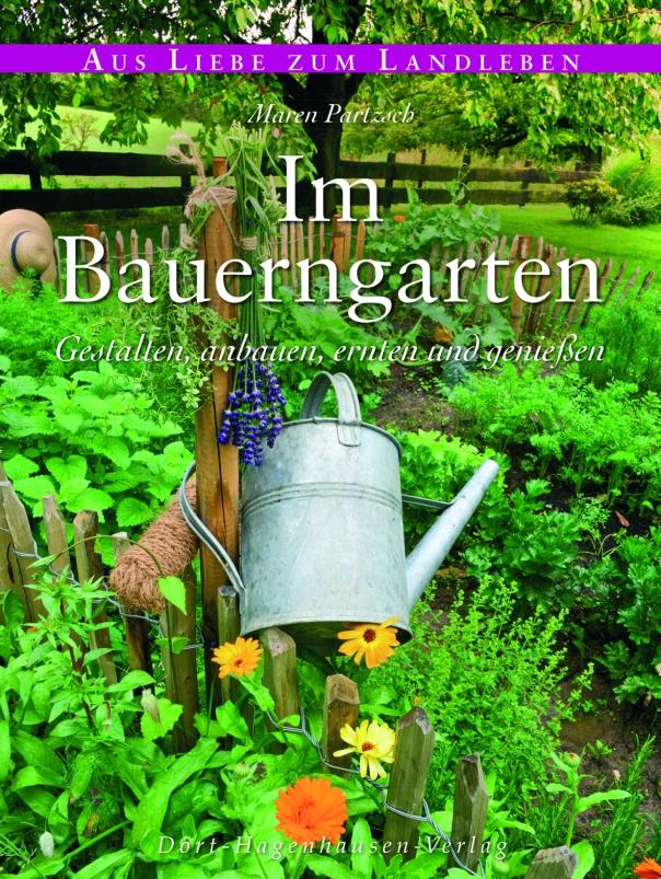 *Dort_Bauerngart_kompakt_fin.indd