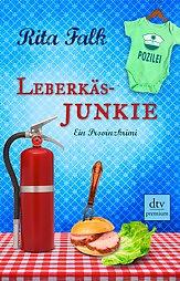 leberkaesjunkie-9783423260855