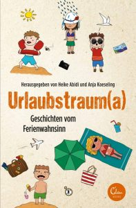 2016_eden_abidi_koeseling_urlaubstraum-a_cover-197x300