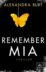 remember_mia_thriller-9783423261012