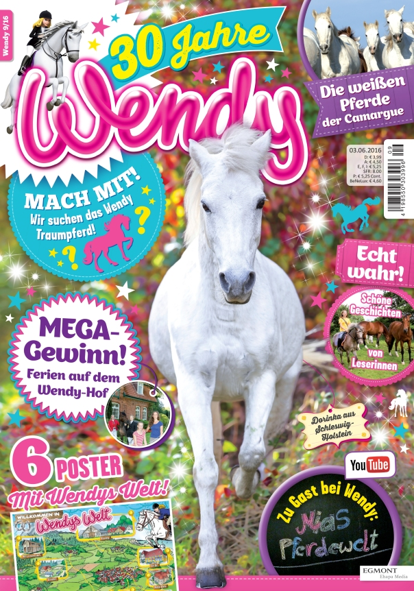 2.3. Wendy.Cover2016