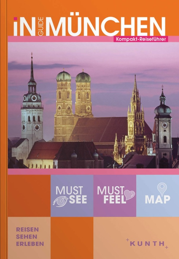 Reisefu_hrer-Mu_nchen-Inguide-Kompakt