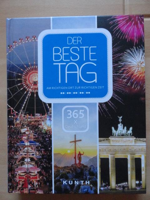 Der Beste Deutsche Bukkake Aller Zeit
